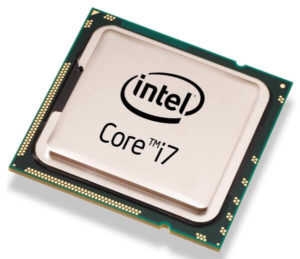processor laptop buying guide