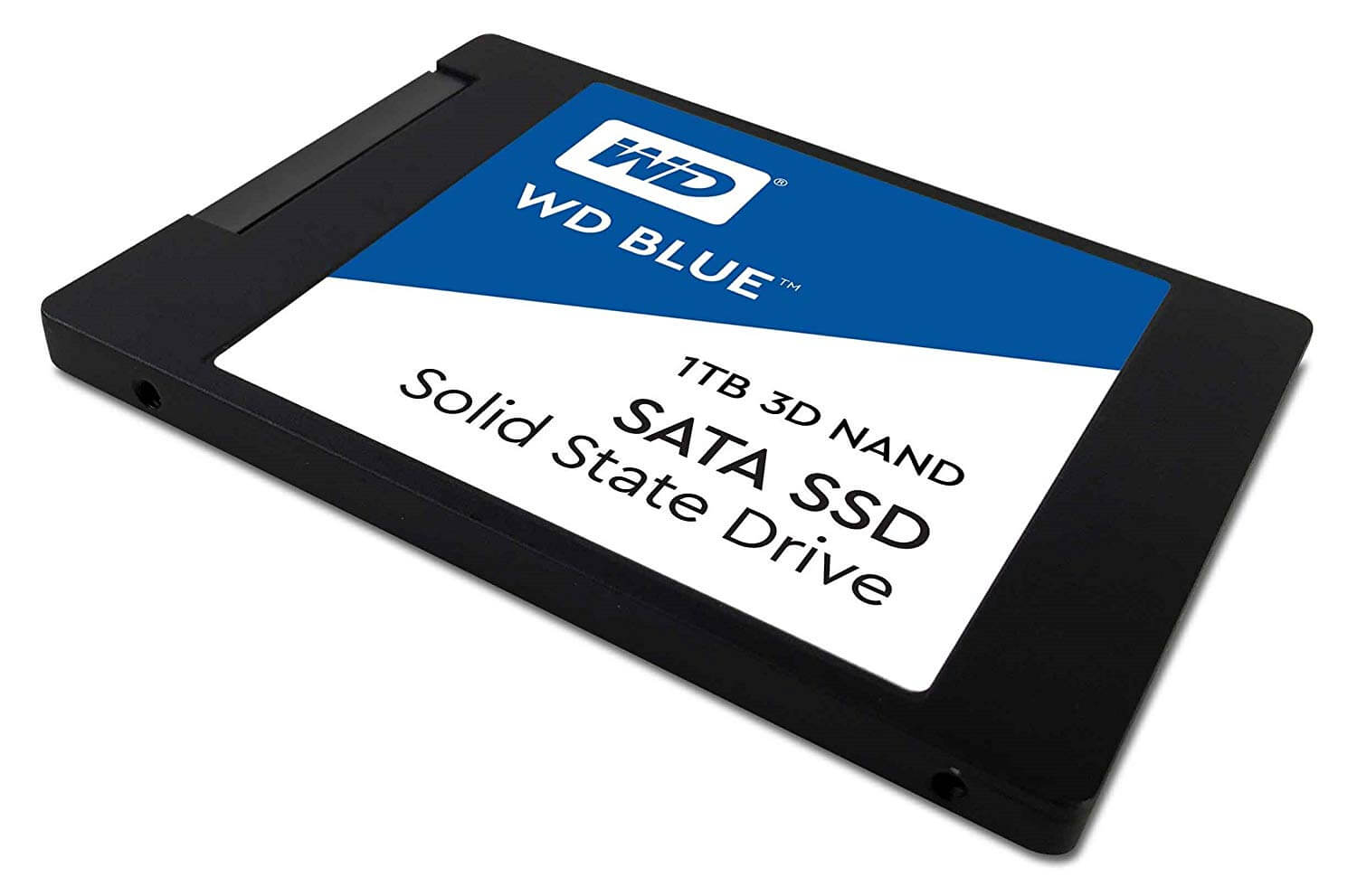 ssd drive laptop buying guide