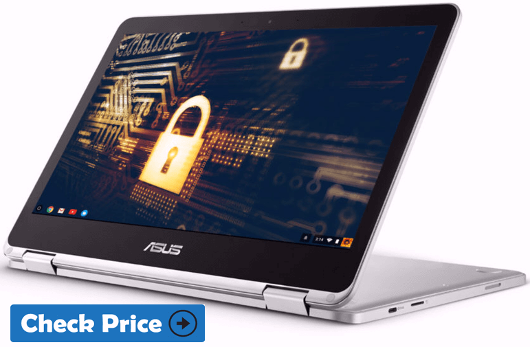 asus chromebook flip best laptop for nursing students