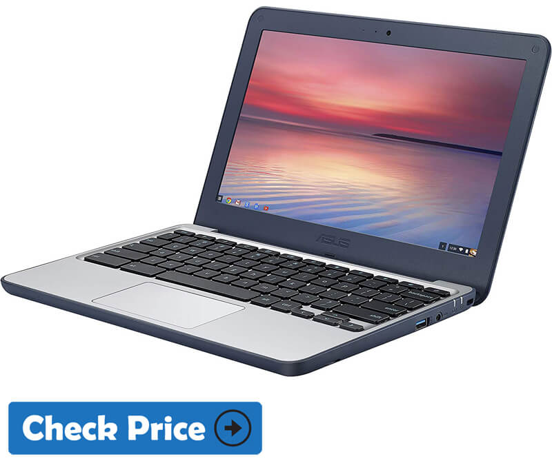 Best Laptop For Live Streaming Movies