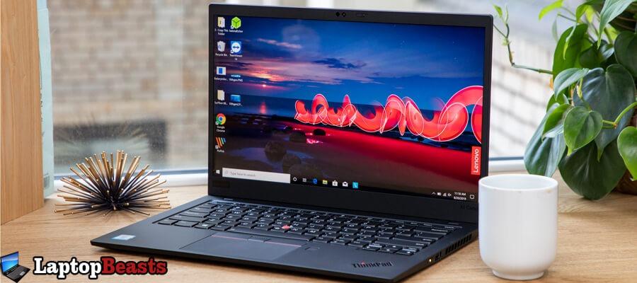 Best Laptops Under 1500