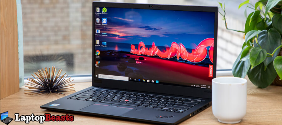 Best Laptops Under 1500